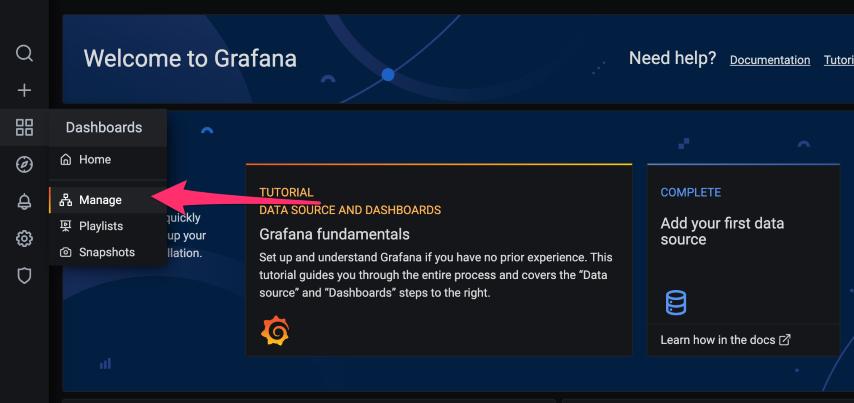grafana_dashboard