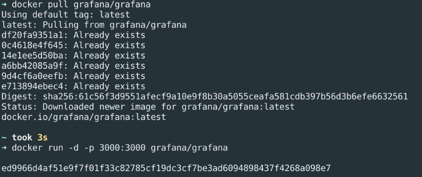 grafana_docker
