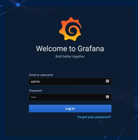 grafana_login