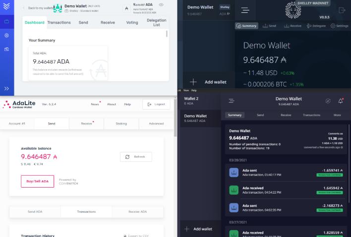 multiple_wallets