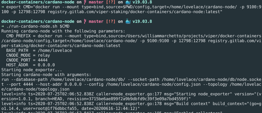 run_container