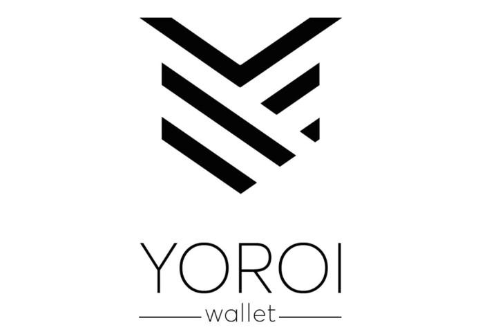 Yoroi wallet
